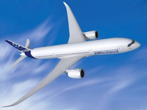 A350-XWB-lancement-3_resize
