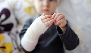 2013. január 1-től a Generalinál lehet a gyermekbalesetekre biztosítási kártérítést  igényelni.