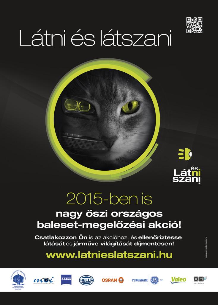 Latni_es_Latszani_kampany
